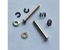pd1656-king-pin-set