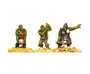 Fantasy Armies 1