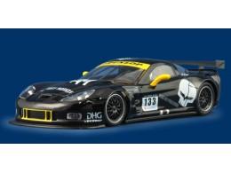 1174aw_corvette