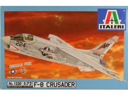 F-8_Crusader_1230