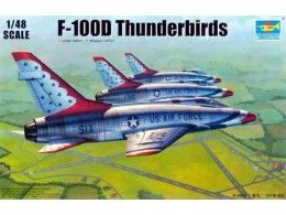 f100d-en-esquema-thunderbirds-trumpeter-02822-1