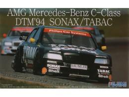 124_AMG_MercedesBenz_1_CClass_DTM_94_SonaxTabac_97