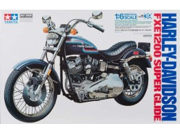 92916_Tamiya_Tamiya_16039_Harley_Davidson_FXE1200_