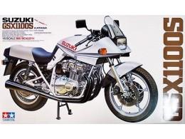 1-6-scale-kit-motorcycle-no-25-suzuki-gsx1100s-tam