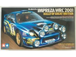 tamiya-24250-1-24-subaru-impreza-wrc-2001-rally-of