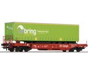 Containervogner