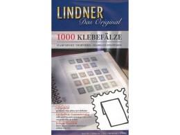 lindner%20stamp%20hinges