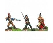 Fantasy Armies 2