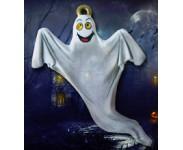 Halloween-former