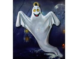 halloween_ghost__08824.1413391017.220.220_40158549