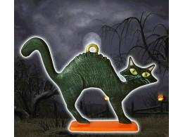 halloween_cat__94246.1413392304.1280.1280_40158549