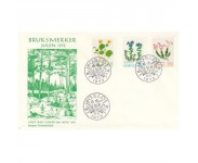 FDC Norge