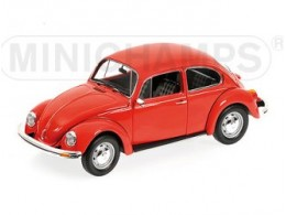 vw-beetle-1200-1983-diecast-model-car-minichamps-1