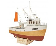Fiskebåter