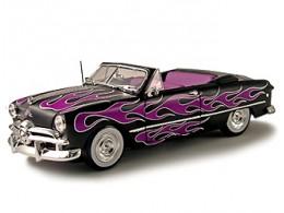 ford-custom-convertible-1949-diecast-model-car-mai