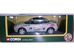 corgi_46702