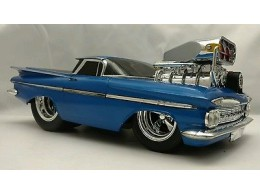 Muscle-Machines-59-Chevy-El-camino-pro-touring