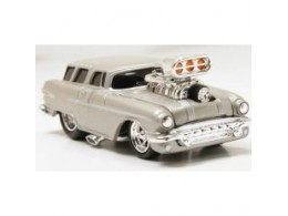 xVzQmuscle-machines-56-pontiac-safari-wagon-silver