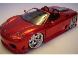 Hot-Wheels-120-Ferrari-360-Spyder-Metallic-Red-_57