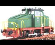ADE Eisenbahn-Modelle