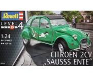 Europeiske biler