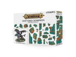 99120299036_ShatteredDominionDetailBases04