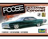Foose Design