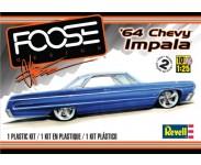 Chevrolet 1