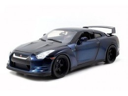 jada-97035-fast-and-furious-7-brian-s-2009-nissan-
