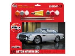 airfix-ax50089a-aston-martin-db5-silver-with-6-acr