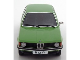 BMW-318i-E21-KK-Scale-KKDC180043-10