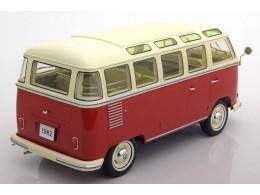 Samba-VW-Bulli-T1-KK-Scale-KKDC180151-2