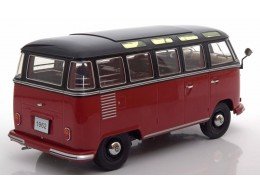 Samba-VW-Bulli-T1-KK-Scale-KKDC180153-2