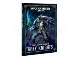 codex-grey-knights-hardback