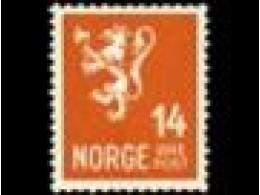 i_1969977621 (1)