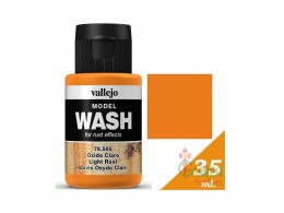 vallejo-model-wash-76505-light-rust