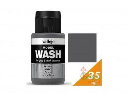 vallejo-model-wash-76516-grey