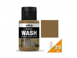 vallejo-model-wash-76520-dark-khaki-green