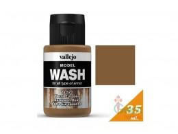 vallejo-model-wash-76523-european-dust
