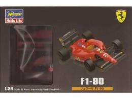 l_hasegawa-20239-ferrari-f1-90