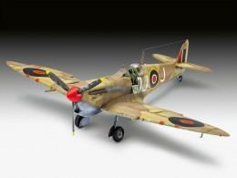 1-48-Spitfire-Mk-Vc-Revell-03940-REV-03940_b_1