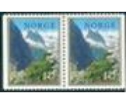 1975/76 Postfrisk - Stemplet - FDC - Hefter