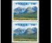 1977/78  Postfrisk - Stemplet - FDC - Hefter