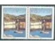 1979/80 Postfrisk - Stemplet - FDC - Hefter