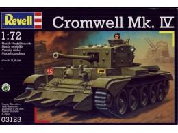 RevellCromwellBoxtop