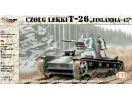 mirage-hobby-72620-1-72-t-26-finland-45-lttank
