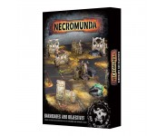 Necromundia