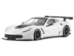 NSR-Corvette-C7R-Slot-Car-Kits-0023AW