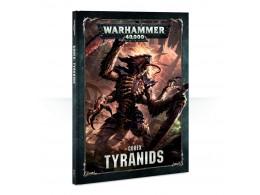 60030106008_CodexTyranidsENG01
