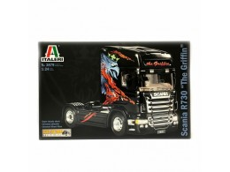 camion-scania-r730-the-griffin-maquette-a-monter-1